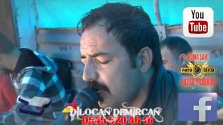 Koma Şahi - Hazar Yıldırım - Oy Delal Delal 2015 - 0545 520 46 16