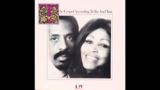 Amazin Grace - Ike and Tina Turner