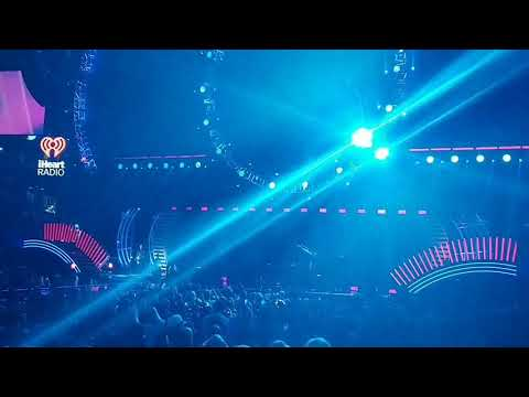 Miley Cyrus - Younger Now Iheartradio...