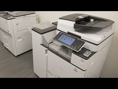 tech-tip:-how-to-setup-print-to-a-ricoh-follow-you-printer