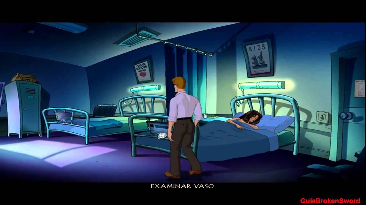Emulación, ROMs y demás maravillas - Página 5 - The BaszDrome
