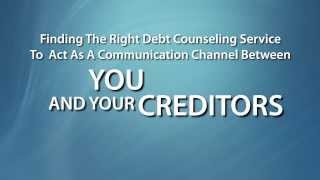 Best free debt counseling  Must see this
