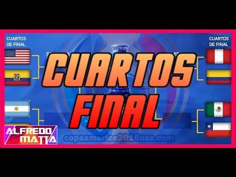 Image Result For Peru Vs Brasil En Vivo Tv Azteca