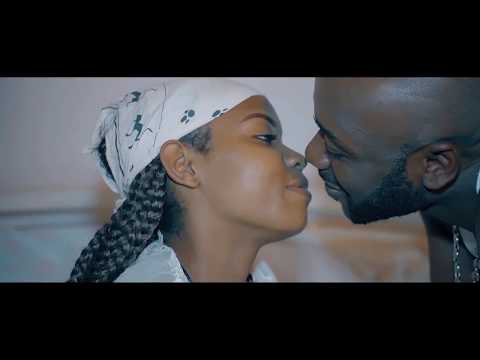 Son Excellence JPP  ''L''   (by Guy Zambo) Vidéo Officielle