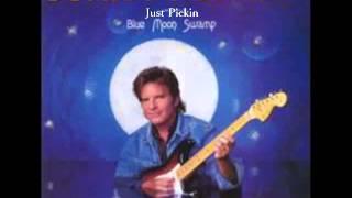 John Fogerty - Just Pickin