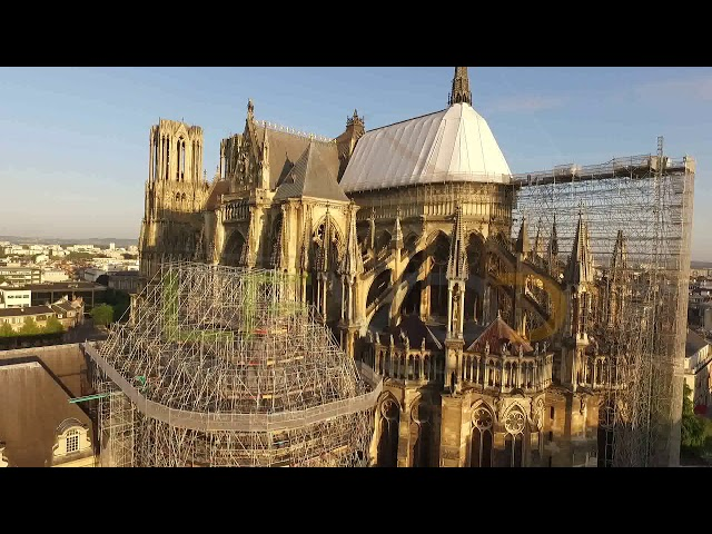 cathedrale reims 0020
