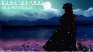 Repeat youtube video [OST] Top Naruto Shippuuden SAD Soundtrack Collection