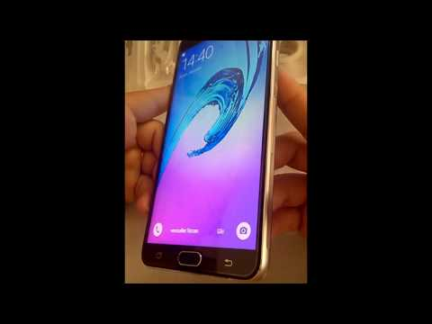 Samsung galaxy A9 copie original 4G