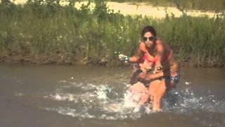 ferias em Itacambira