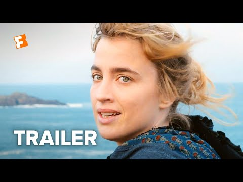 portrait-of-a-lady-on-fire-trailer-#1-(2019)-|-movieclips-indie