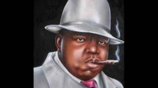 The Notorious B.I.G. - One More Chance (Original Version)