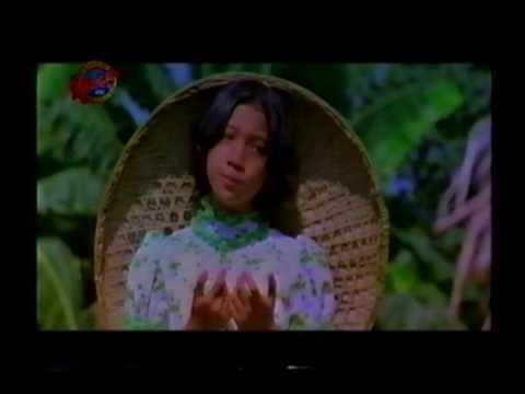 AYAH TIRIKU IBU TIRIMU 1977 Full Movie