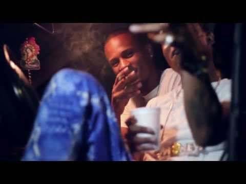 [GreyCity Family Presents] Big Money - HATERZ [ Official Video ]