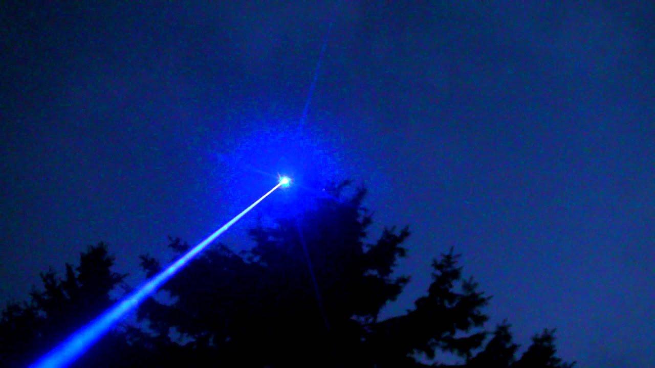 1w Blue Laser Diagram Jeep Comanche Wiring 2018 Wrangler Radio Harness Sol Skyshot Youtube