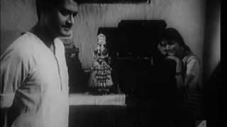 Rabindrasangeet by Debabrata Biswas in Panchashar,  Ruma Guha Thakurta