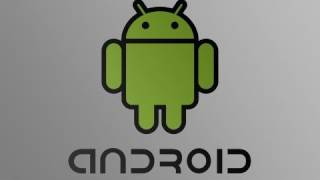 How to Root Android 2.2.1 and Giveaway Winner Announced!