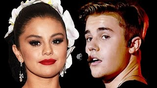 Selena Gomez Confronts Justin Bieber About Leading Her On