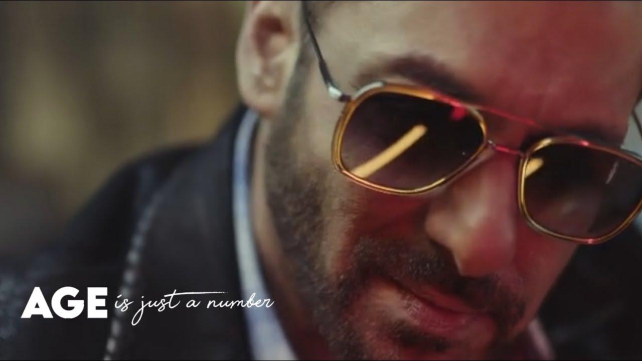 Salman Khan special Whatsapp Status video 😎😎    Salman Khan Whatspp Status    Zakhmi Tiger Edits