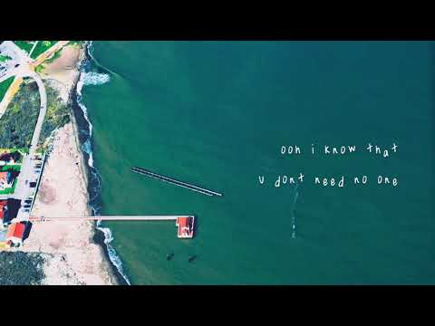 Tory Lanez - Hypnotized (Lyrics / Lyric Video)