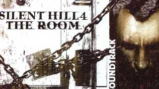 Silent Hill 4: The Room -  Cradle Of Forest - Akira Yamaoka & Joe Romersa - *OFFICIAL*