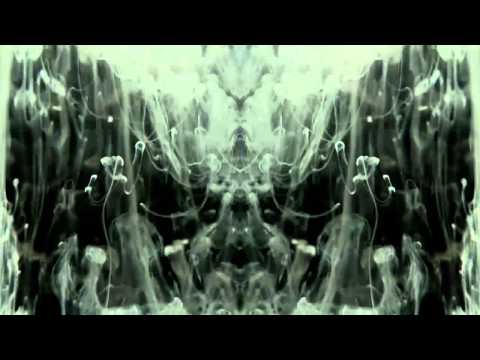 CUTTAXCHASE:SAMXZIRCON - SOUND FOR THE SOUL (Net Video)
