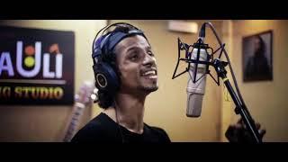 Ganpati mash up song by Rohit Patil alibag 7744811151