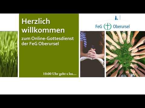 Ein neues Abenteuer mit Ischtar! from YouTube · Duration:  7 minutes 38 seconds