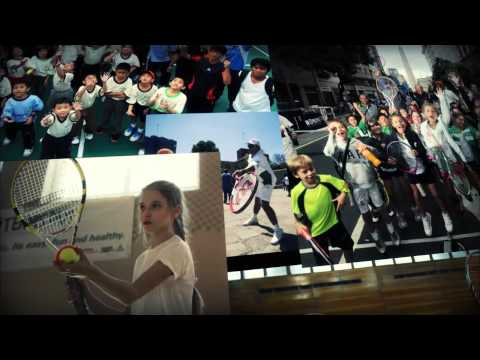 World of Tennis Episode 8 World Tennis Day preview| Star Games TV