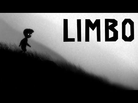 Descargar E Instalar Limbo Apk + Obb |TopGames