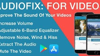 How to increase mic sound quality  || Android mic quality in telugu || by Srinivas a to z channel