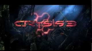 Crysis 3 - Trailer en Español - Mp3.es
