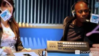Dave Chappelle first interview in 5 years pt. 1