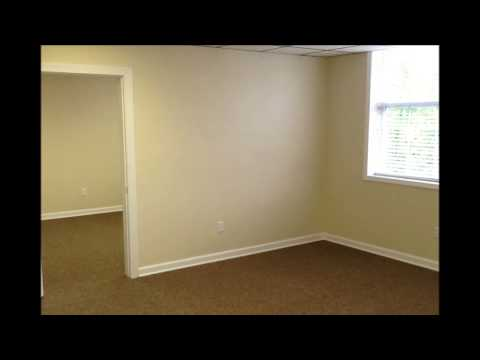 Office Space for Lease in Jacksonville, FL