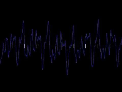 Snowflakes - White Apple Tree (Instrumental - Karaoke) [with Lyrics]