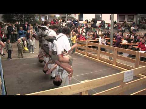 Tradizioni e balli Tirolesi.mp4