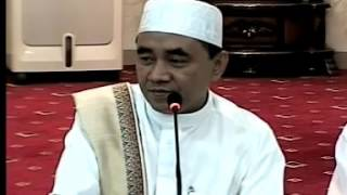 Download Video NM232 Alhikam Hikmah 127 MP3 3GP MP4