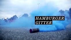 """HAMBURGER GITTER - Der G20 Gipfel als """"Schaufenster moderner Polizeiarbeit"""" -"""