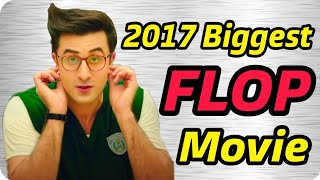 2017 Biggest Expensive Flop and Disaster Movies