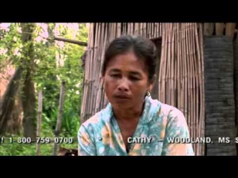 700 Club Interactive -- September 19, 2011 - CBN.com