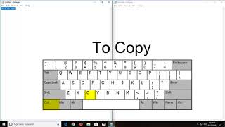 How To Copy And Paste In Different Ways [Tutorial]