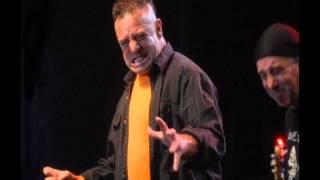 DayTripper - Magú hablando sobre el día del DJ