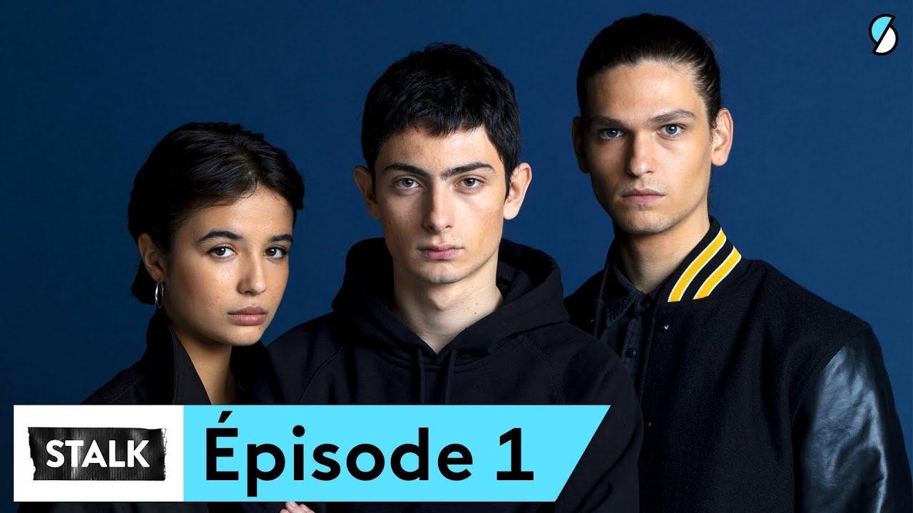 Download WEI OR DIE - STALK Épisode 1