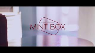 Mint Box by Daniel Garcia [Teaser 1]