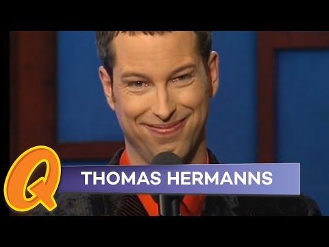 Thomas Hermanns: Lieder die keinen Sinn machen | Quatsch Comedy Club CLASSICS