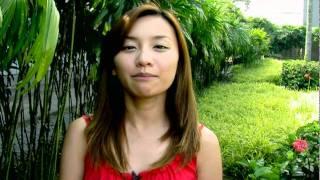 Preview Saya Anak Malaysia 2011