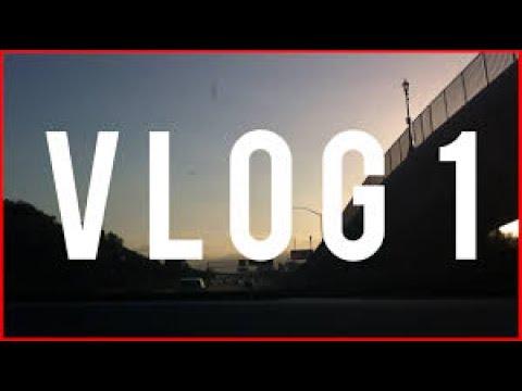 ciudad de melo Uruguay:vlog #1|Lucas Correa