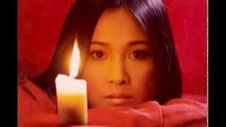 Trong Miền Ký Ức (Phú Quang) - Thanh Lam