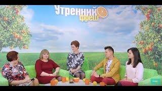 Как похудеть? Советы врача Татьяны Селезнёвой как сбросить вес без вреда для здоровья