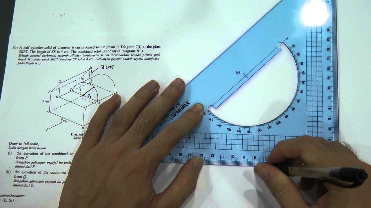 Angle Of Elevation Lesson Plan : Lesson plan mathematics form images about