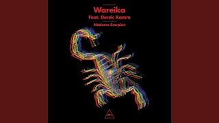 Madame Scorpion (Original Mix)